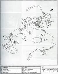 gl1200 wiring diagram gl1200 image wiring diagram isuzu nqr wiring diagram images on gl1200 wiring diagram