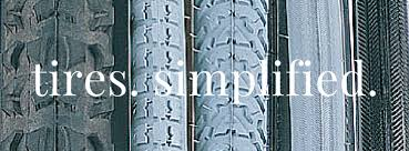 Wheelchair Tire Guide Wheelin Mobility