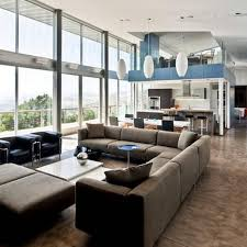 living room furniture layout. The Top 50 Greatest Living Room Layout Ideas And Living Room Furniture Layout