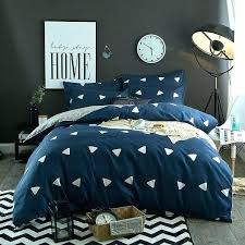 blue buffalo plaid baby bedding cotton bed sheet striped bedspread sets duvet cover set queen twin red black