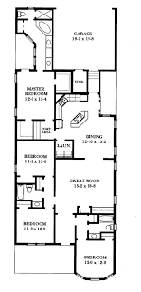 small victorian cottage small victorian house floor plans
