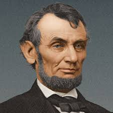 essays on abraham lincoln abraham lincoln u s representative u s  abraham lincoln u s representative u s president lawyer abraham lincoln u s representative u s president lawyer com