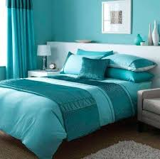 luxury bedding sets with matching curtains turquoise luxury bedding sets with matching curtains and wall paint