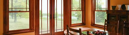 Andersen Hinged Patio Doors at The Home Depot