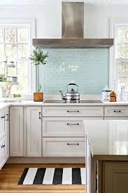 kitchen backsplash blue subway tile. Blue Kitchen Backsplash Tile For Light Tiles Best Interior 84 Subway A