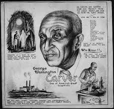 some n unique magazine llc the blog alston charles henry 1907 1977 artist ldquoone of america s great scientists rdquo u s wwii poster 1943 nara record 3569253 u s archives and records