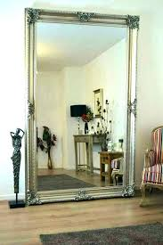 big wall mirrors large round wall mirror large round wall mirror wall mirrors big wall mirrors