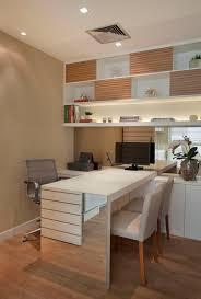 small dental office design. Eloy \u0026 Freitas   Arquitetura + Design CONSULTÓRIO DERMATOLÓGICO. Office TableHome OfficeDental Small Dental I