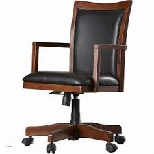 Beautiful inspiration office furniture chairs Depot Office Chair Beautiful Giant Office Chair Giant Office Chair Throughout Impressive Giant Office Chair Woland Music Furniture Office Red Fabric Ergonomic Office Chairs Giant Office Furniture