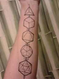 как сделать тату фломастером как сделать временное тату в домашних