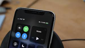 iphone xs xs max and xr 27 tips and tricks to master apple s latest phones