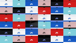 73 nike sb wallpapers on wallpapersafari