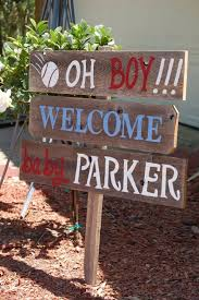 Welcome Home Decoration Ideas 25 Best Welcome Home Decorations Trending  Ideas On Pinterest Creative