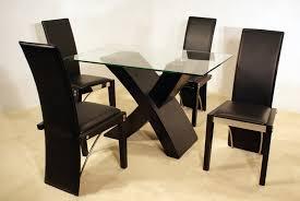 arizona dining table small
