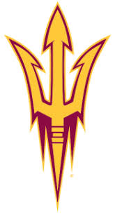 ASU logos | Arizona State University official logo