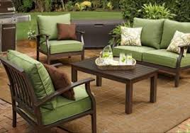 outdoor furniture high end. High End Outdoor Furniture Inspirational Patio Wicker