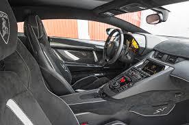 aventador interior white. 12 267 aventador interior white i
