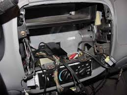 ford ranger radio wiring diagram ford wiring diagrams online