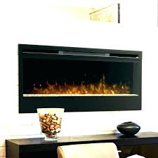 36 inch electric fireplace inch electric fireplace insert top new inch electric fireplace insert residence decor