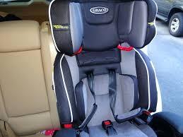 graco nautilus 3 in 1 car seat manual nautilus in car seat review giveaway the milestone