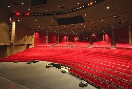 Redondo Beach Performing Arts Center Redondo Beach
