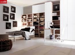 Armadi Angolari Per Ragazzi : Camere ragazzi pagina g mobili arredamenti per casa e ufficio