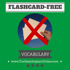 Make Flashcards In Word