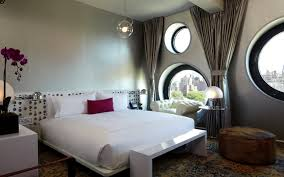 Modern Bedroom Wallpaper Architecture Bedroom Designs Home Design Ideas