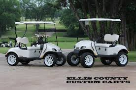 yamaha golf carts for sale. county custom carts, utility golf car, cart, terrain, cart for sale, carts yamaha, toro, batteries, batteries 04 yamaha sale