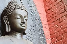 Stories of tara the rescuer. Buddha S Birthplace Brings Light To Nepal Asia Pacific Al Jazeera