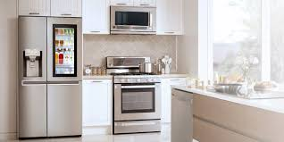 Gas Kitchen Appliance Packages Home Depot Kitchen Appliances Package Deals Best Kitchen Ideas 2017