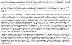causes of wwii dbq essay dbq 21 causes of world war ii essay