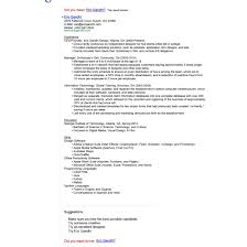 Resume On Google Docs Resume Format Google Google Docs Resume Templates Doc Resume 32