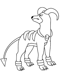 Small Picture cool coloring page pokemon Free Download Colouring Pages