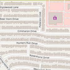 Cimmaron Drive, Plano, TX: Registered Companies, Associates, Contact  Information