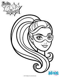02.09.2020 · iron man coloring pages for kids. Snow White Coloring Pages By Hello Kids Coloring And Drawing