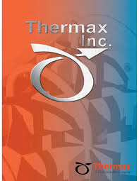 thermax carpet cleaner beautiful thermax vaporizers catalog old layout pages 1 50 text stock of