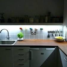 installing led under cabinet lighting. Led Tape Lights Under Cabinet Strip Light Anyone Used  For Cab Lighting Kitchen Cabinets Installing Led Under Cabinet Lighting