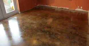 full size of floor stained concrete flooring very attractive stained concrete floors colors 3 flooring