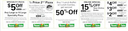 round table lunch buffet times round table pizza delivery 5 new round table pizza s round