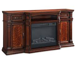 big lots electric fireplace cherry console electric fireplace at big lots big lots electric fireplace tv big lots electric fireplace