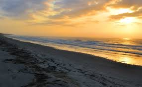 Hilton Head Island Tides Daily Tide Chart 2019