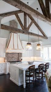 home decoration ideas 2016. room design - copper kitchen home decoration ideas 2016
