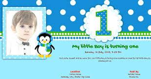1st birthday invitations boy baby boy 1st birthday invitations australia