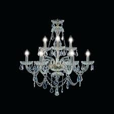 chandeliers strass crystal chandelier crystal chandeliers lovely chandeliers design fabulous crystal chandelier with swarovski strass