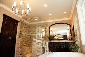 master bathrooms. Impressive Decoration Beautiful Traditional Bathrooms Master Bathroom Atlanta By John