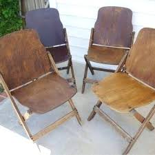 foldable wood chairs vintage folding wooden chairs set of four chairs seating co grand ikea black foldable wood chairs