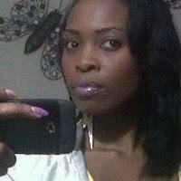 Tanisha Smith - Academia.edu