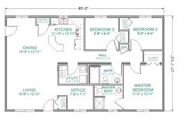 more 5 awesome house plans open plan living