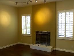 Two Tone Colors For Living Room Tagged Living Room Two Tone Colors Archives House Design And